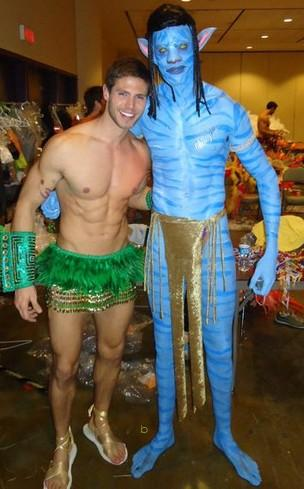 video de gay gratuit fantasia